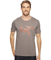 Arc'teryx - Archaeopteryx Short Sleeve T-Shirt