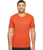 Arc'teryx - Block Short Sleeve T-Shirt