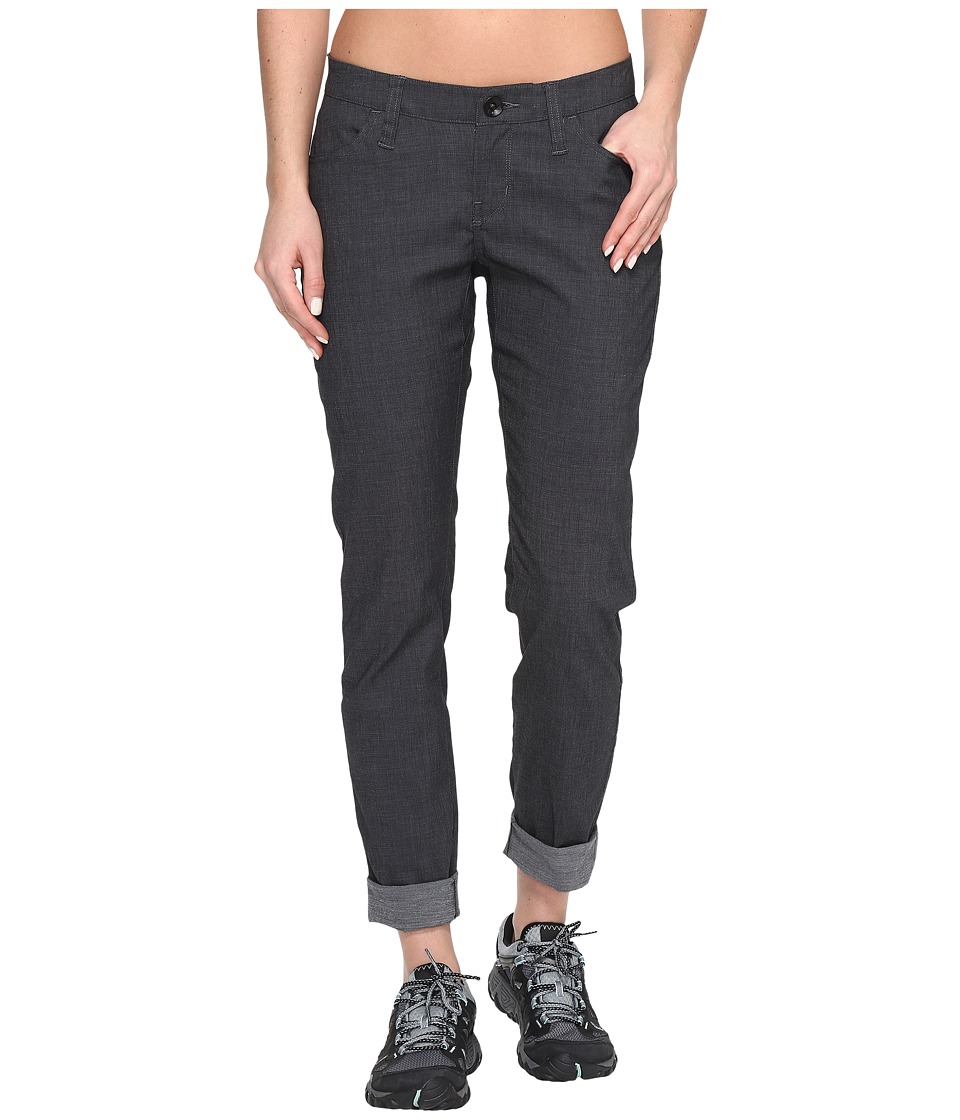 Arc'teryx - A2B Commuter Pants