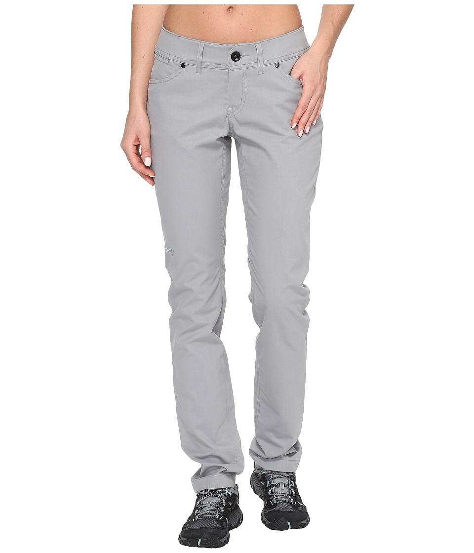 Arc'teryx - Dori Pants