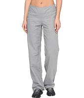 Arc'teryx - Spadina Pants