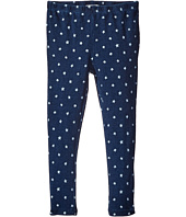 Splendid Littles - Indigo Printed Leggings (Toddler)