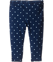 Splendid Littles - Indigo Printed Leggings (Infant)