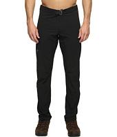 Arc'teryx - Gamma LT Pants