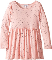 Splendid Littles - Star Print Dress (Toddler)