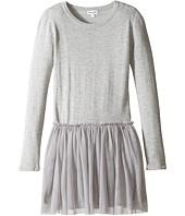 Splendid Littles - Tutu Sweater Dress (Little Kids)