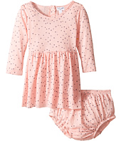 Splendid Littles - Star Print Dress (Infant)