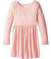 Splendid Littles - Star Print Dress (Little Kids)