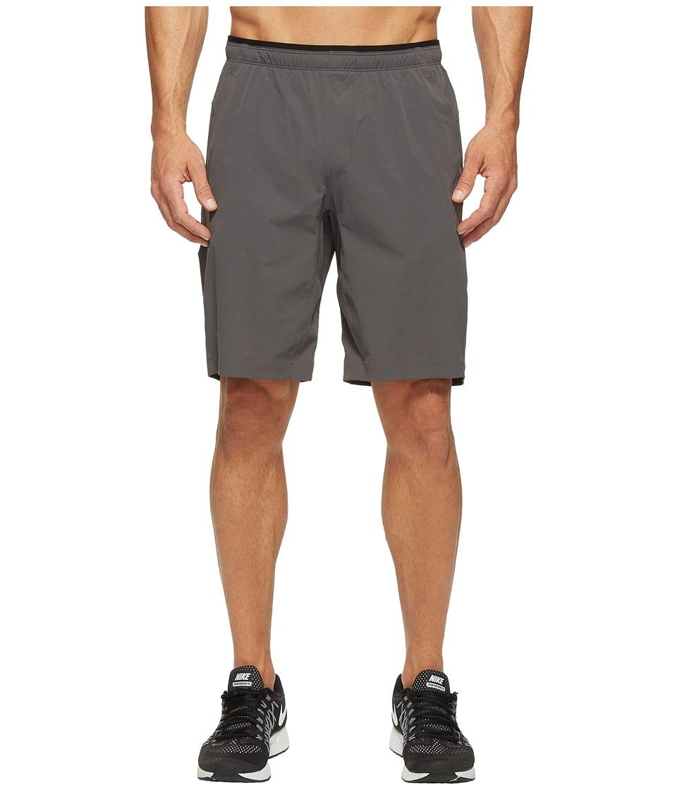 Arc'teryx - Aptin Shorts