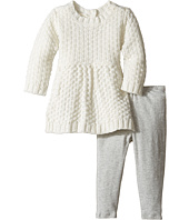 Splendid Littles - Lurex Sweater Set (Infant)