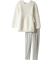 Splendid Littles - Lurex Sweater Set (Little Kids)
