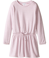 Splendid Littles - Lurex Sweater Knit Dress (Toddler)