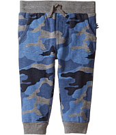 Splendid Littles - Camo Printed Pants (Infant)