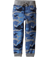 Splendid Littles - Camo Printed Pants (Toddler)