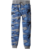 Splendid Littles - Camo Printed Pants (Little Kids)
