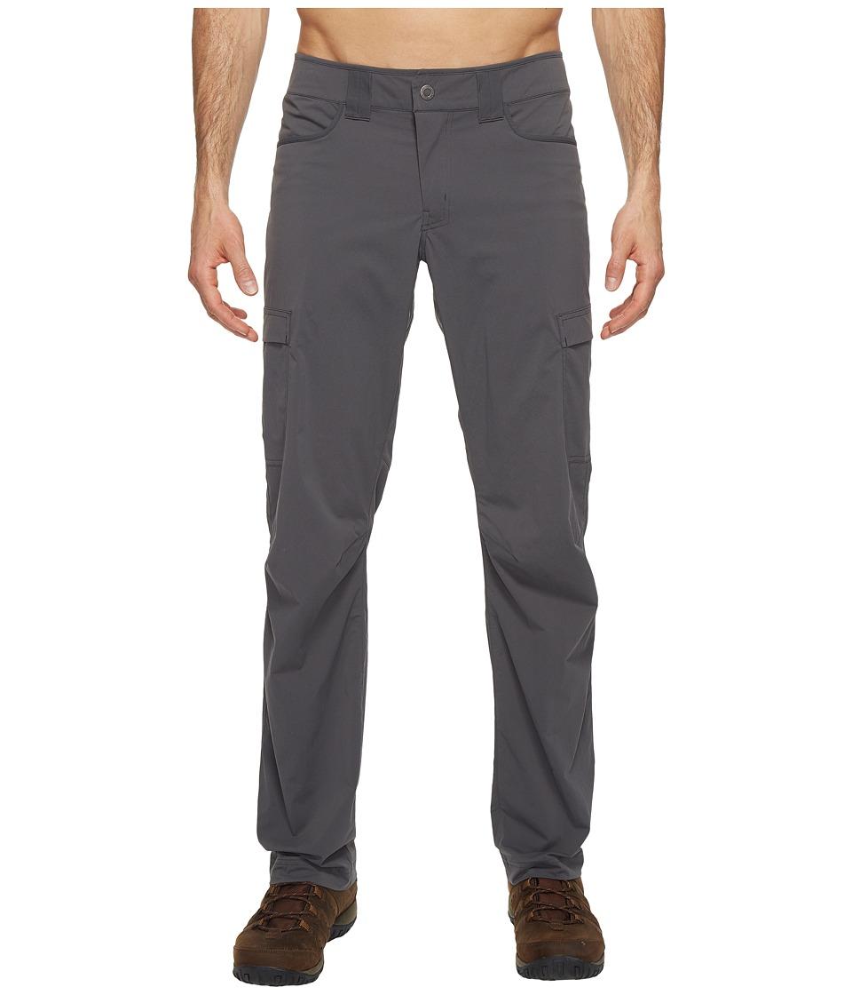Arc'Teryx Rampart Pants (Janus) Men's Casual Pants