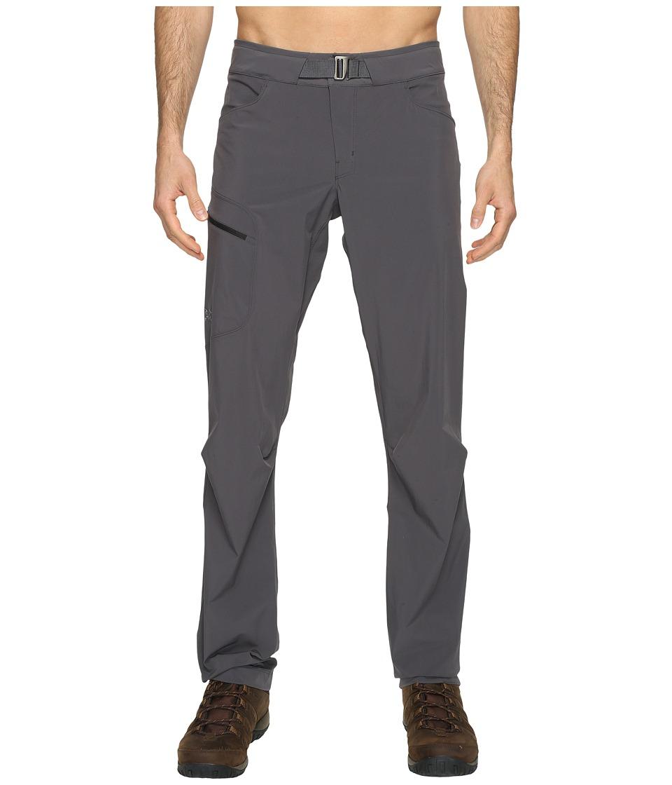 Arc'teryx - Lefroy Pants