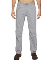 Arc'teryx - Pemberton Pants