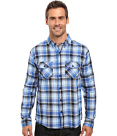United By Blue - Paltz Plaid