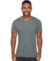 United By Blue - Standard V-Neck