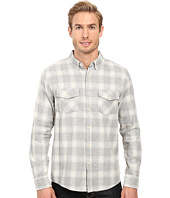 United By Blue - Pinnacle Plaid