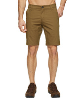 Arc'teryx - Atlin Chino Shorts