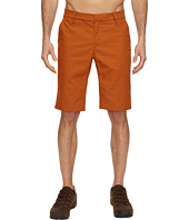 Arc'teryx - A2B Chino Shorts
