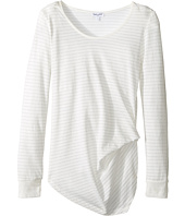 Splendid Littles - Lurex Jersey Top (Big Kids)