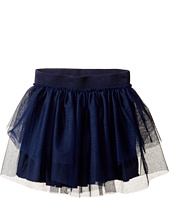 Splendid Littles - Tutu Skirt (Big Kids)