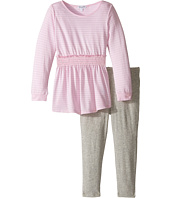 Splendid Littles - Yarn-Dye Lurex Pants Set (Toddler)