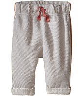 Pumpkin Patch Kids - Side Tape Joggers (Infant)
