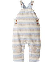 Pumpkin Patch Kids - Fleece Jeans (Infant)