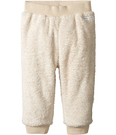 Pumpkin Patch Kids - Fleece Jogger (Infant)