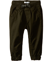 Pumpkin Patch Kids - Pull-On Pants (Infant/Toddler/Little Kids/Big Kids)