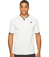 New Balance - Tournament Henley