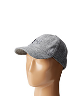 Under Armour - UA Renegade Twist Cap