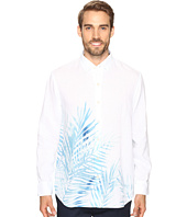 Tommy Bahama - Fo'Rio Fronds Long Sleeve Woven Shirt