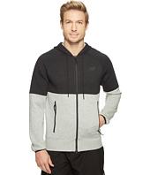 New Balance - Sport Style Full Zip
