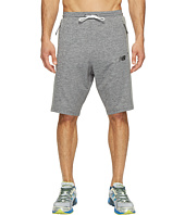 New Balance - 247 Tech Shorts