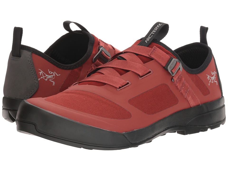 Arc'teryx - Arakys Approach Shoe