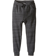 Pumpkin Patch Kids - Drop Crotch Jogger (Infant/Toddler/Little Kids/Big Kids)