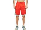New Balance - Baseball Training Shorts