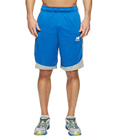 New Balance - Baseball Training Shorts
