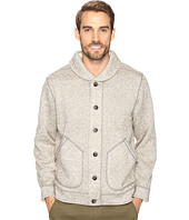 Tommy Bahama - Crescent Lake Cardigan
