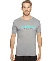 New Balance - Baseball Speed Tee