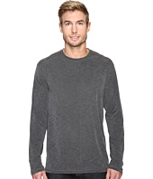 Tommy Bahama - Paradise Around Long Sleeve Tee