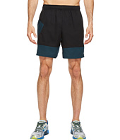 New Balance - Hybrid Tech Shorts