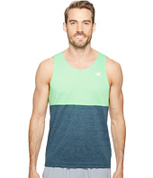 New Balance - CBK Breathe Tank Top
