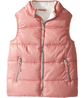 Pumpkin Patch Kids - Padded Vest (Infant/Toddler/Little Kids/Big Kids)