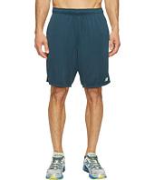 New Balance - Versa Shorts
